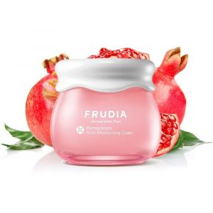 Frudia Pomegranate Nutri-Moisturizing Cream Питательный крем с экстрактом граната, 55 мл