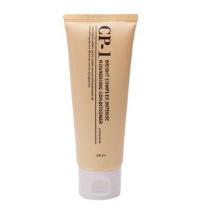 CP-1 Bright Complex Intense Nourishing Conditioner Интенсивно питающий кондиционер для волос, 100 мл