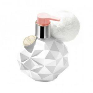 YNM Pure Skin Moisture Milk Hand Cream Молочный крем для рук, 100 мл