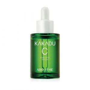 About Me Kakadu C Dark Spot Serum Сыворотка против пигментных пятен, 30 мл