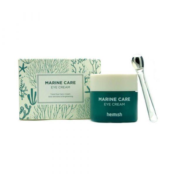 Heimish Marine Care Eye Cream Крем для кожи вокруг глаз, 30 мл