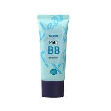 Holika Holika Petit BB Cream Clearing Очищающий ВВ крем, 30 мл