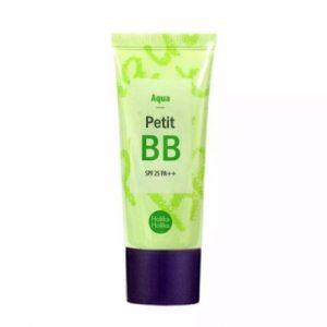 Holika Holika Petit BB Cream Aqua Освежающий ВВ крем, 30 мл