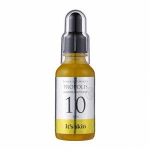 It's Skin Power 10 Formula Propolis Сыворотка с прополисом, 30 мл