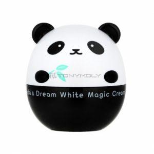 Tony Moly Panda's Dream White Magic Cream Осветляющий крем, 50 мл