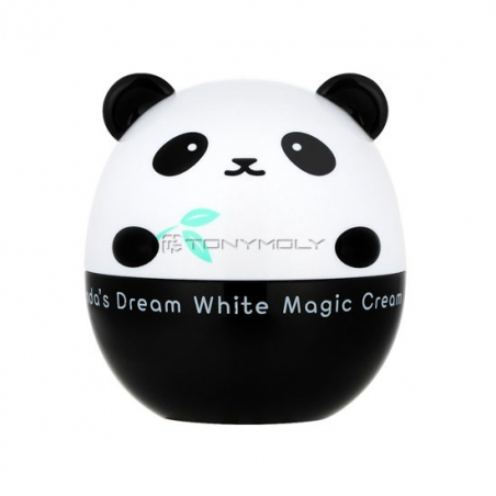 Tony Moly Panda's Dream White Magic Cream Осветляющий крем, 50 мл