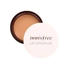 Innisfree Tapping lip concealer Консилер для губ